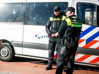 По его словам, власти Нидерландов сочетают различные меры для борьбы с боевиками