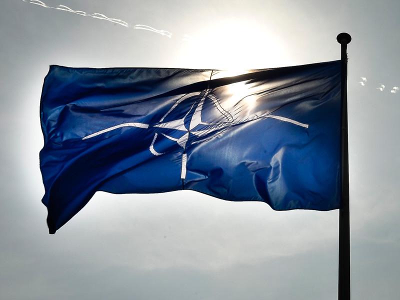 Сотни тысяч военнослужащих НАТО будут приведены в состояние полной боевой готовности на фоне растущей напряженности в отношениях Запада с Россией