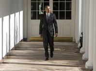 Обама по телефону пригласил Трампа в Белый дом