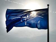 """НАТО повысит боеготовность """"сотен тысяч военных"""" в ответ на """"растущую агрессию"""" России"""