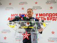 Избранный президент Молдавии рассчитывает подписать с Россией двустороннее соглашение по мигрантам и вернуть молдавские товары на российский рынок