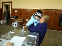 На Западе опасаются дестабилизации Европы после победы пророссийских кандидатов в Молдавии и Болгарии