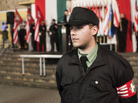 FT: российские дипломаты контактировали с неонацистами в Венгрии