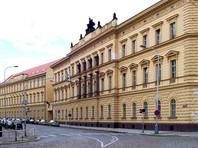 Чехия получила запросы России и США о выдаче предполагаемого хакера Никулина