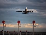 Юный радиолюбитель два месяца перехватывал управление самолетами в аэропорту Мельбурна
