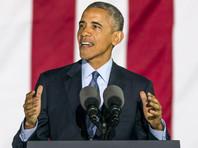 Обама пошутил, что после окончания работы в Белом доме станет водителем Uber