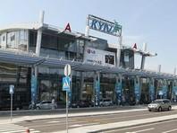 """Украина согласилась заплатить """"небольшую сумму"""" за разворот самолета """"Белавиа"""""""