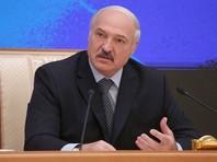 СССР распался из-за нехватки стирального порошка, заявил Лукашенко и поделился воспоминаниями об очередях