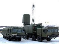 Япония пока не выработала ответных мер на размещение ракет РФ на Курилах, но уже заявили, что это не повлияет на переговоры с Москвой