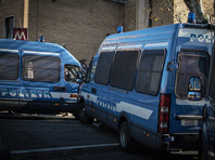 Главному криминальному авторитету РФ пожизненно закрыли въезд в страну