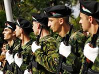 В Госдепе назвали незаконным  военное соглашение России и Абхазии