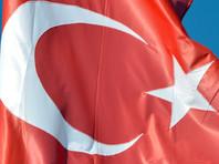 В Турции после объявления режима чрезвычайного положения были задержаны десятки журналистов