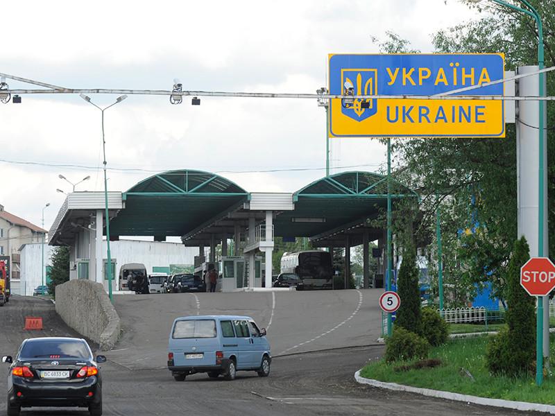Список российских деятелей культуры, которым Служба безопасности Украины (СБУ) запретила въезд в страну, включает примерно 140 человек