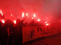 Украина и США проголосовали в ООН против резолюции о борьбе с героизацией нацизма