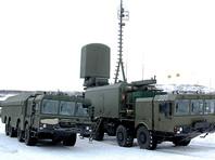 """В НАТО назвали перемещение комплексов """"Бастион"""" в Калининград """"проявлением агрессивности"""""""