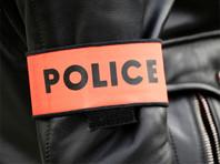 Во Франции ищут убийцу, зарезавшего женщину в общежитии для пожилых монахов