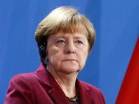 """Власти Германии заявили о возможном влиянии """"российских хакеров"""" на парламентские выборы"""