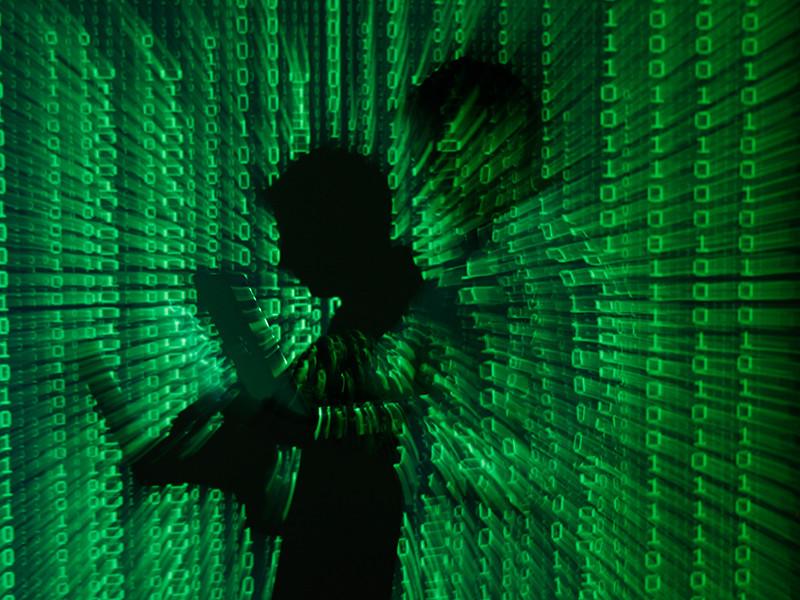 МНБ США предупредило о возможности хакеров повлиять на ход выборов