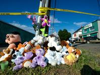 В Канаде оправдан владелец питона, задушившего двоих детей