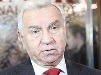 По словам Гусарова, инцидент выходит за рамки норм ICAO (International Civil Aviation Organization - Международной организации гражданской авиации ООН, устанавливающей нормы гражданской авиации)