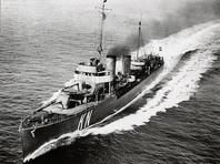 Индонезия расследует тайну исчезновения со дна Яванского моря шести голландских и британских кораблей времен Второй мировой войны
