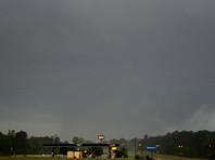 В Алабаме из-за торнадо погибли три человека, ранения получили четверо детей