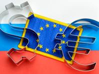 Мы находимся в чрезвычайно критической ситуации, - сказал Reuters немецкий чиновник. - Нужно предотвратить ситуацию, когда ЕС продлит санкции, а новый президент США придет и снимет их