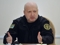 Украинские силовики опровергли создание штаба для разгона митингов