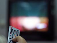 Правительство Украины расторгло соглашение с Россией о сотрудничестве в сфере телевидения