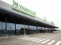 Правительство Таджикистана назвало провокацией статьи о возможном прекращении авиасообщения с Россией