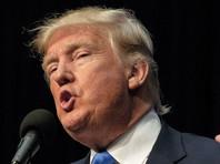 Ученый нашел в родословной Дональда Трампа немецкого дедушку, владевшего борделем