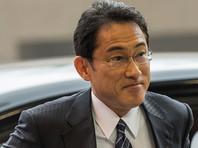 В Японии пообещали принять меры в ответ на размещение российских ракет на Курилах