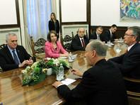 The Guardian: глава Совета безопасности РФ принес извинения за попытку россиян убить премьер-министра Черногории