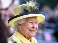 Королеву Великобритании вторично уличили в поддержке Brexit