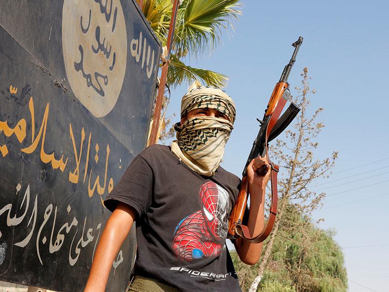 """По сообщению сирийского государственного агентства SANA, соглашение о всеобъемлющем прекращении боевых действий """"не распространяется на ДАИШ, """"Джебхат Ан-Нусру"""" и другие террористические организации, связанные с ними"""""""