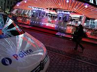 В Бельгии задержали подростков, планировавших теракты на рождественских ярмарках