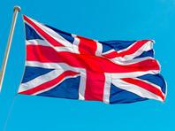 """Британия готовится принять свой """"закон Магнитского"""", Канаду к такому шагу подталкивает Каспаров"""