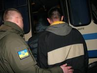 Украинский военный освобожден из плена на Донбассе после просьбы патриарха Кирилла