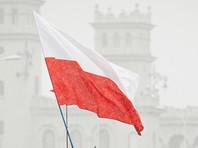 Украина потребовала от Польши объяснений из-за антиукраинских лозунгов на марше в Перемышле