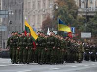 Полторак в ходе встречи заверил посла Японии, что план военной реформы на Украине, определенный на 2016 год, выполнен на 100%