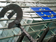 В ЕС отрицают связь между продлением санкцией против РФ и возможным изменением позиции США