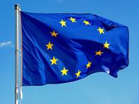 Reuters: ЕС продлит антироссийские санкции еще на полгода