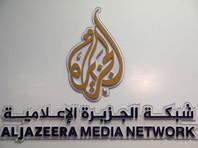 Журналист телеканала Al-Jazeera арестован в Египте по обвинению в распространении фейковых новостей