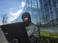 NYT: хакерам удалось взломать серверы Демократической партии США из-за опечатки