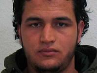 Полиция Италии провела обыск в домах, где мог проживать берлинский террорист Анис Амри