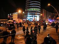Турецким СМИ запретили освещать расследование убийства Карлова