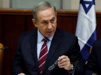 """Израиль заявил об отказе выполнять """"постыдную"""" резолюцию ООН по еврейским поселениям"""