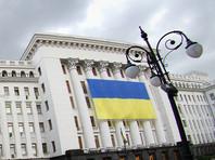 Украина не получит статус кандидата на вступление в Евросоюз