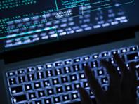 СМИ узнали, как российские хакеры едва не поставили на колени армию США, но проиграли в схватке с республиканцами