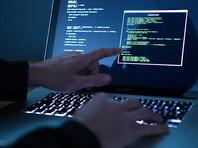 Сенатор США: санкции за кибератаки сильно ударят по России